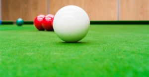 snooker-new